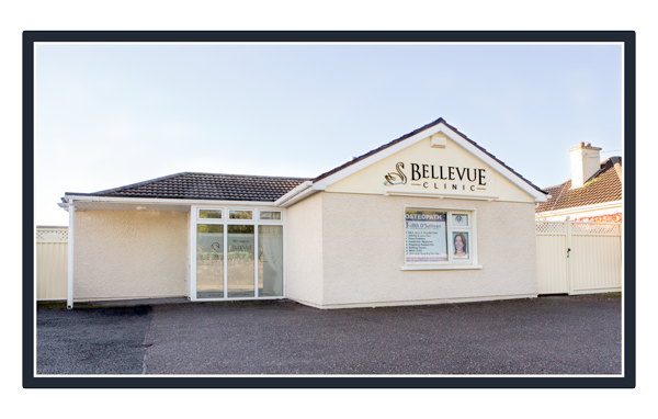 Bellevue Clinic - Mallow